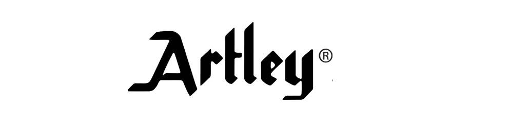 Artley